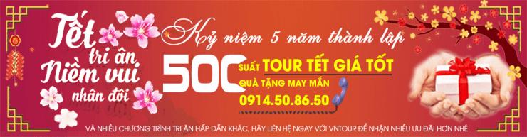 Đáp ứng nhu cầu của những người bận rộn với công việc và cuộc sống thường ngày, Yeudulich.com ra đời để mang lại những gì thuận tiện và đơn giản nhất cho khách hàng. Website cập nhật liên tục hàng nghìn tour chất lượng tốt nhất Việt Nam cùng các thông tin đi kèm minh bạch, rõ ràng.