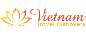 http://cdn.khamphadulichviet.com/storage/media/img/2018/12/28/logo_travel_discovery_1545982101316.png