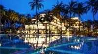 TOP 4 resort đẹp nhất mùa du lịch Phan Thiết Tết dương lịch