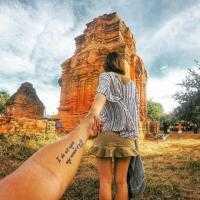 Kinh nghiệm du lịch Phan Thiết - Mũi Né chi tiết nhất
