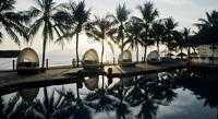 Top 5 resort đắt nhất tại Nha Trang thu hút rất nhiều lượt khách hàng năm