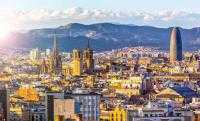 10 sự thật về Barcelona mà bạn chưa biết
