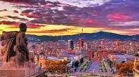 10 thành phố quyến rũ nhất dành cho các tín đồ shopping